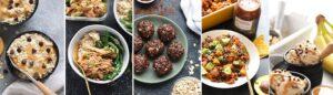 Best edible recipes 2021