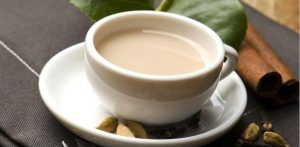 How to Make Weed Stem Tea