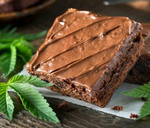 How to Make Edibles at Home