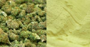 How to Make Cannabutter instructions