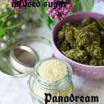 How to make weed infused sugar