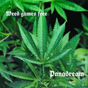 Weed games free