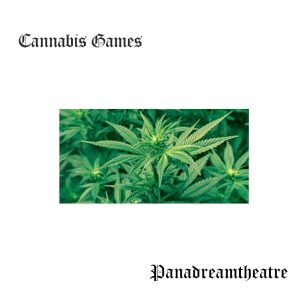 Cannabis Games