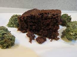 space cake edible