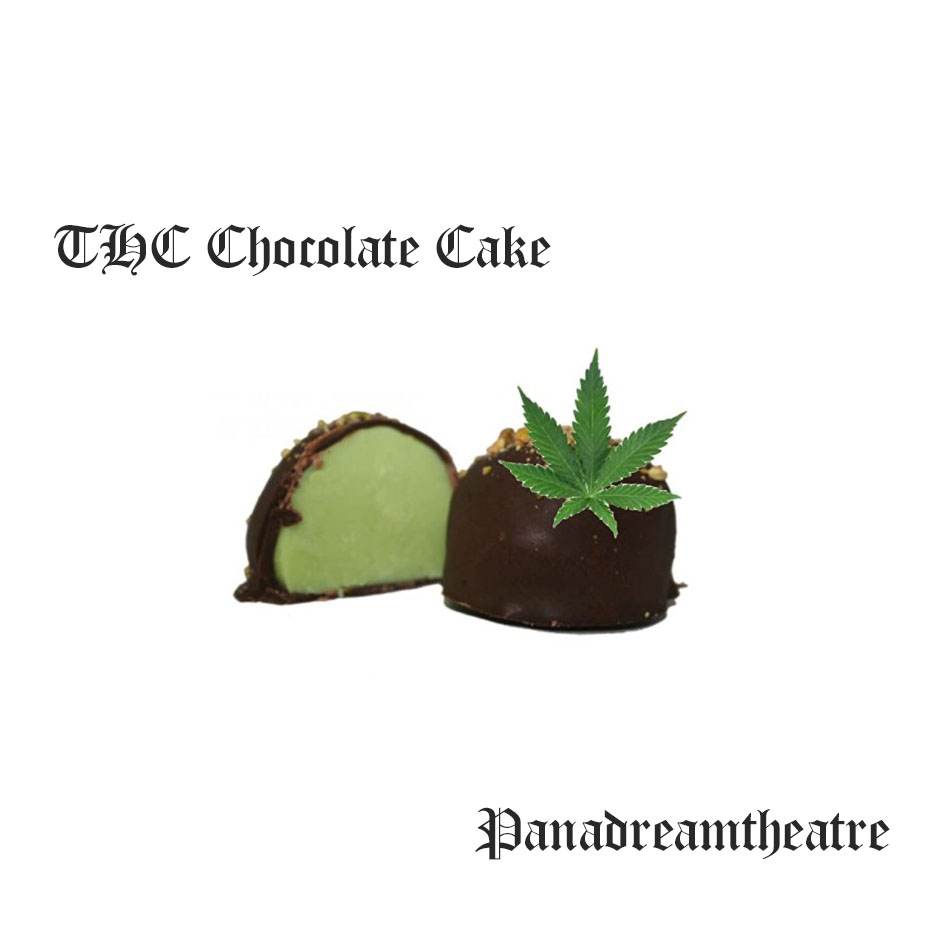 How to Make THC Chocolate Cake: A Descriptive Post