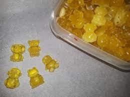 rso gummies