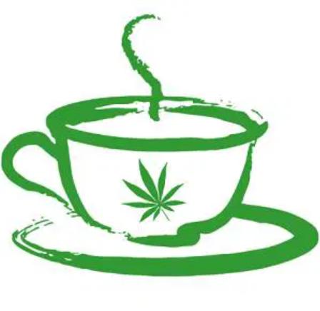 how to make marijuana tea at home